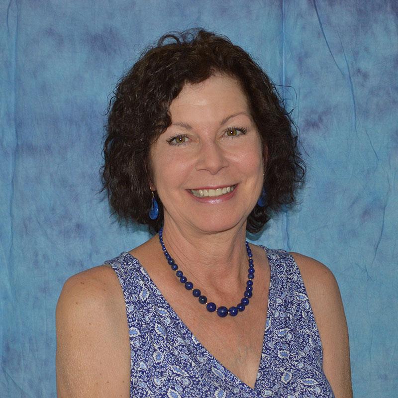 Jane Zeigler