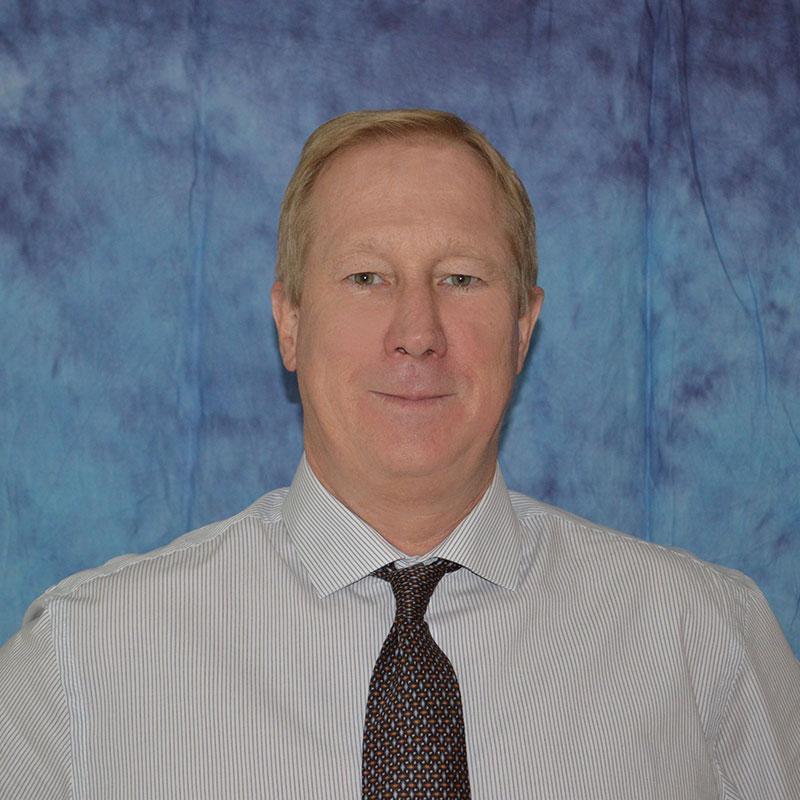 Steven J. Packey
