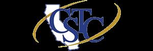 cstc logo image